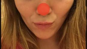 clownbillie